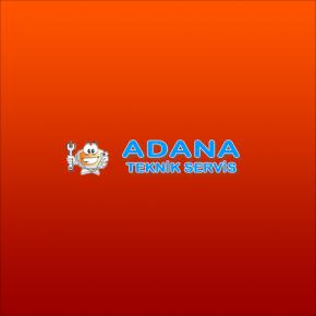 Adana Teknik Servis