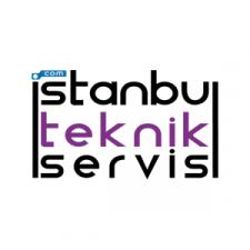 İstanbul Teknik Servis – İTS Bilişim