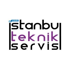 İstanbul Teknik Servis - İTS Bilişim, İstanbul Bilgisayar Tamircisi firmaları arasında yer almaktadır. Yerinde hizmet ile ofis ve iş yerlerinde de hizmet veren firmanın iletişim bilgileri burada