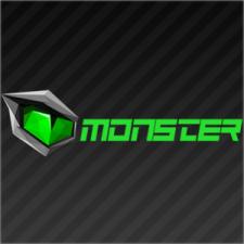 Ankara Monster Mağazası