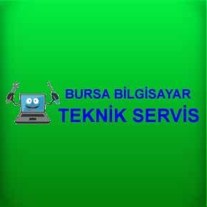 Bursa Bilgisayar Teknik Servis