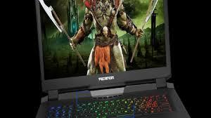 Monster Tulpar T7 V18.3.2 Intel Core i9