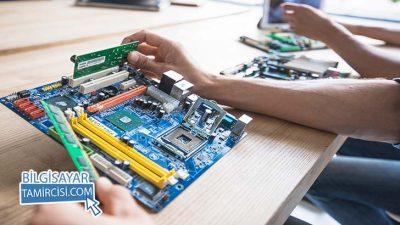 Bilgisayar Tamiri