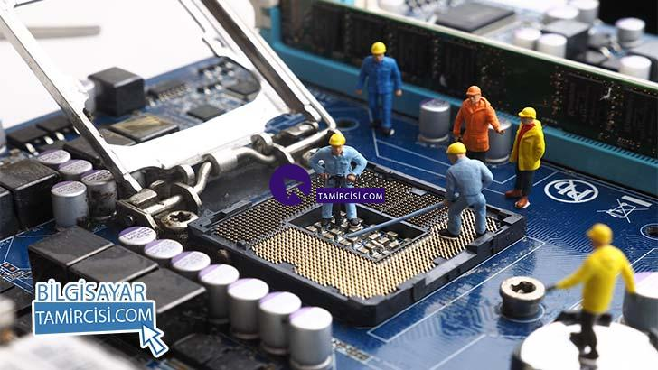 ALSE Bilişim, Bilgisayar tamircisi uygun fiyatlı anakart tamiri işlemlerinizi gerçekleştirmektedir.