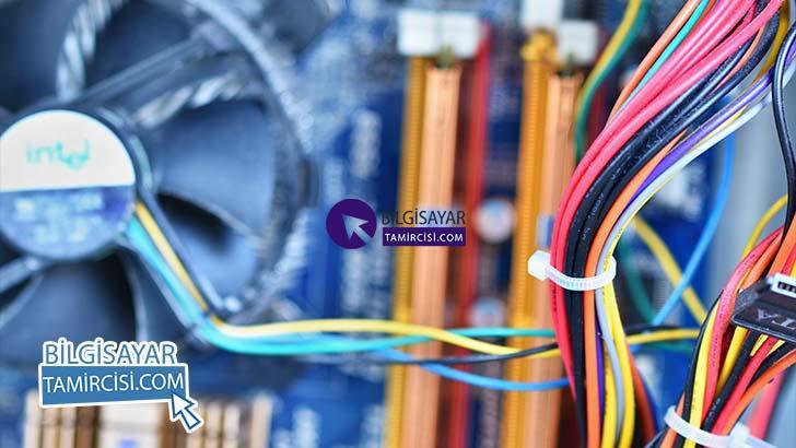 ALSE Bilişim, Bilgisayar Tamircisi uygun fiyatlı bilgisyar tamiri hizmeti sunmaktadır.