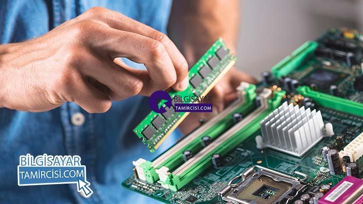 ALSE Bilişim, bilgisayar tamircisi garantili bilgisayar tamiri hizmeti sunmaktadır. Yapılan teknik işlemler garantilidir.