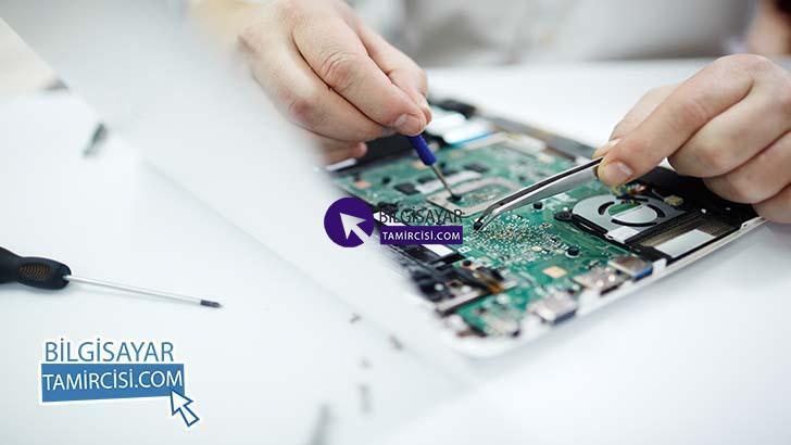 ALSE bilişim, bilgisayar tamircisi Laptop anakart değişimi işlemlerinizi garantili bir şekilde yapmaktadır.