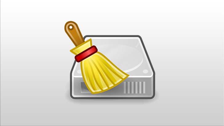 BleachBit Programı indir, BleachBit ücretsiz indir, BleachBit full indir, BleachBit bilgisayar temizleme programı