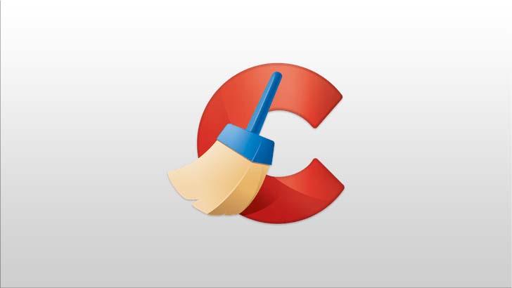 Bilgisayar temizleme programı CCleaner Programı ücretsiz indir, CCleaner ücretsiz indir, CCleaner full indir, CCleaner bilgisayar temizleme