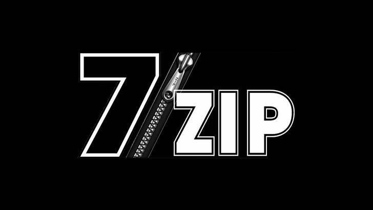 Ücretsiz Dosya Sıkıştırma Programı 7-Zip programını en faydalı ücretsiz programlar listemizde yer alıyor.