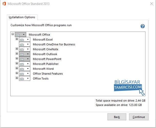 Office 2013 Onarma Nasıl Yapılır, Bu konumuzda Office programı onarma işlemlerini görebilirsiniz.